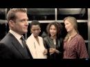 Power Gabriel Macht DSTV ad