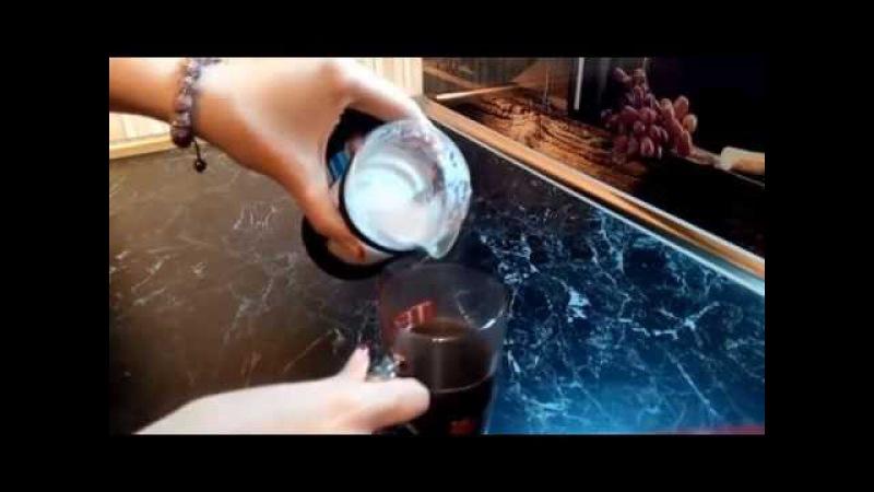 Как сделать пенку молоко в френч прессе - Сайт преподавателя