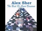 C.C.Catch - Сладкая Ночь (Alex Sher Cover)