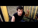 Grease HD Youre the one that I want 1080p