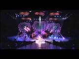 Katy Perry - Pearl (California Dreams Tour)