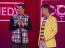Гарик Харламов и Тимур Батрутдинов - В поисках девушки из сериала Камеди Клаб см ...