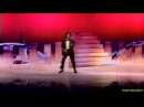Michael Jackson- Don't Stop Till You Get Enough (HD 1080P)