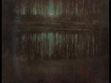 Gabriel Faure - Requiem, Op. 48- Pie Jesu