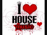 Wamdue Project - King My Castle (Rowald Steyn Club Mix)