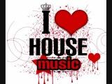 Wamdue Project - King My Castle (Rowald Steyn Club Mix)