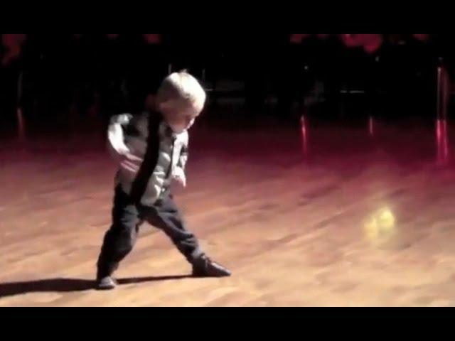 Узбек болакай супер талант 2016 Узбек мальчик супер танцор в мире