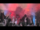 THRUPPENSTURM - Deathkult Open Air 03.06.2011.mp4