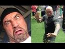 Joe Rogan Training Highlights | MMA Workout Motivation