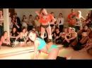 TWERK BOOTY DANCE battle Екатерина Мельникова Екатерина Пайпер1
