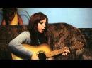 Melissa Mars Bim Bam Boum Mozart l'Opera Rock cover by Multik