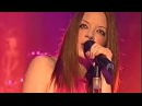 Garbage - You Look So Fine Live TFI Friday 1999