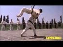 Karate Kyokushin Karate Mix 🥋 (This is Karate) 1 of 2