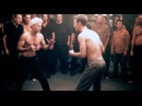Видео к фильму «Бойцовский клуб» 1999 Трейлер русский язык
