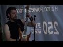 Орион - Последний Викинг live
