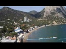 """""""Погода 24"""": ветер перевернул лодки гребцов на выступлении в Рио"""