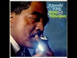 Jimmy Witherspoon - Late One Evening 1967