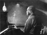 Champion Jack Dupree - Death Of Big Bill Broonzy