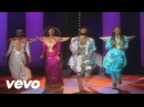 Boney M. - I See A Boat On The River ZDF Wir bleiben in Stimmung 27.02.1981 VOD