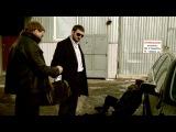 «Салам Масква»: громкая премьера в онлайн‑кинотеатре Первого канала