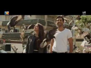 Yaari (Bachaana) HD Video Song - Shafqat Amanat Ali