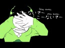 [OSOMATSU-SAN] Hurting for a Very Hurtful Pain (ENG SUB)