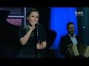 Олена Мозгова і Kiev-Tango-Project – Матіола. Концерт пам'яті Миколи Мозгового