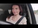 Виктория Черенцова - Одни