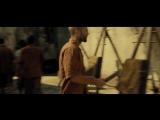 Эксклюзивный отрывок из фильма «Механик: Воскрешение»
