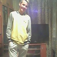 Nikita Gavrilov