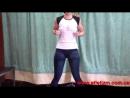 Вин Чун кунг-фу: урок 15 (Форма Сиу Лим Тао)
