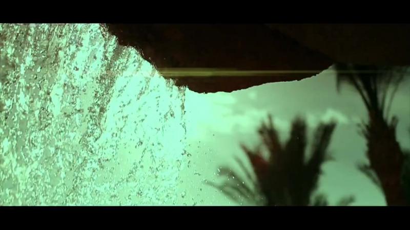 JohnyBoy (ДжониБой) - Когда мы взлетаем (2013)