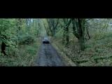 Бесславные ублюдки/Inglourious Basterds (2009) Промо-нарезка