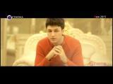 Azat Donmezow(Donmez) - Yuregim gysyar hd 2015 (Behisht)