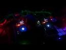M.D.A. - LIVE DJ SET FROM CURLIES CLUB - ANJUNA, GOA STATE