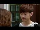 Fan-video Big [빅] Большой MV (Kang Gyung Joon & Gil Da Ran) korean drama дорама (клип)