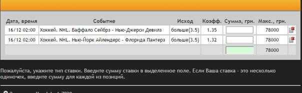 N3aXp82AMEo.jpg