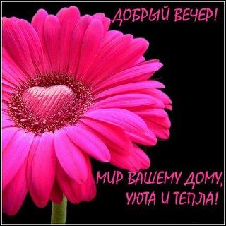 http://cs631916.vk.me/v631916150/1cf3a/VFzN7UEvhXI.jpg