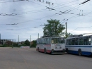 ЮМЗ-Т2 №1406
