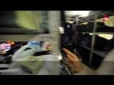 Забытые вещи в московском метро: часы, костыли, драгоценности