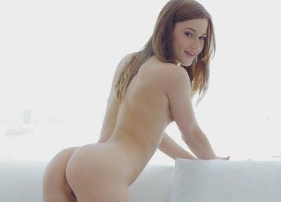 Meet Alaina Dawson