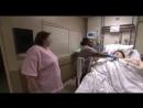 Моя ужасная история Сын весом в полтонны часть 1 My Shocking Story