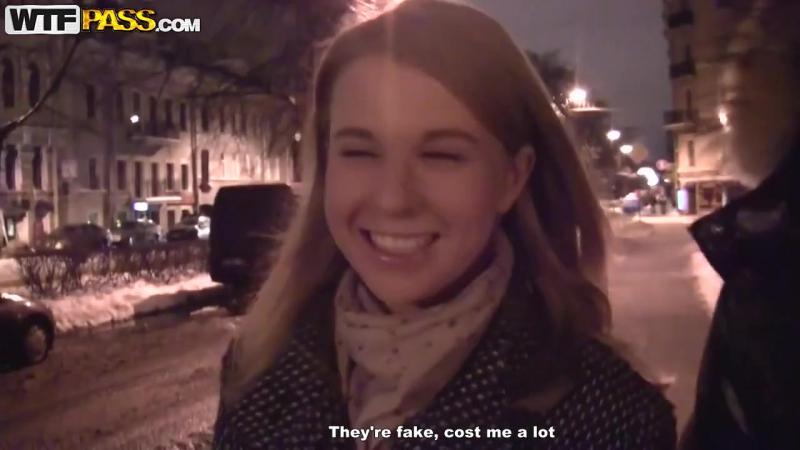 Русский порно пикап mypickupgirls