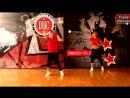 ЗУМБА ФИТНЕС - ВИДЕО УРОКИ - ZUMBA - Bailando - DanceFit