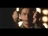 Я рядом с тобой _ Main Hoon Na (2004 индийский фильм
