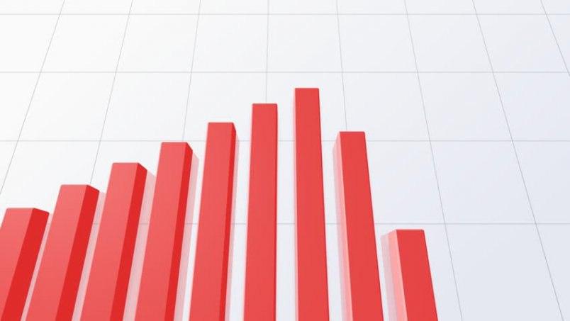 Как убедиться в том, что ваш контент приносит прибыль