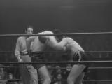 ЗАВОЕВАТЬ ГОРОД (1940) - криминальная драма, музыка. Анатоль Литвак, Жан Негулеско