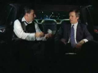 Грязные мокрые деньги/Dirty Sexy Money (2007 - 2009) Трейлер (сезон 1)