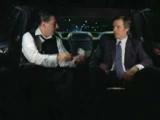 Грязные мокрые деньги/Dirty Sexy Money 2007 - 2009 Трейлер сезон 1