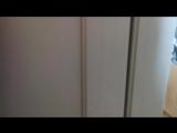 Монстр в шкафу